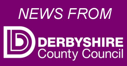 Festival Of Derbyshire Proposed To Help Boost Economy   News