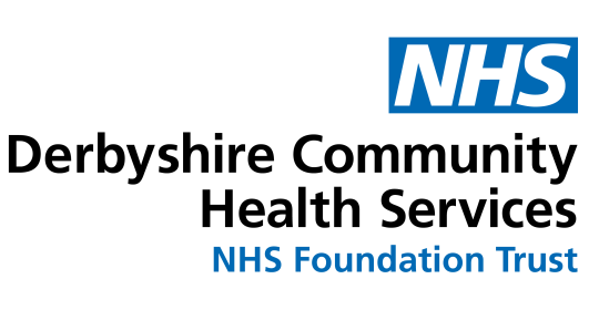 Open culture at Derbyshire NHS trust is one of the best in England, independent finding