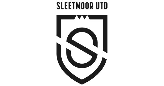 Sleetmoor United - Under 9s Girls Football Team
