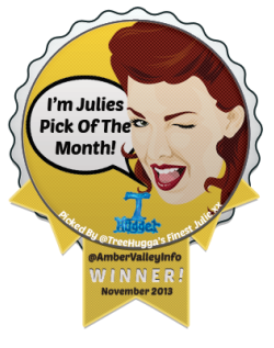 Check Out Julies Picks