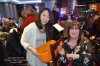 Oriental Palace, Ambergate, Relaunch Party