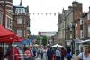 The Belper Food Festival 2014